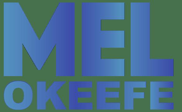 Mel O'Keefe
